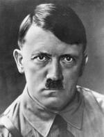 히틀러 사진.jpg