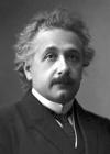 아인슈타인.png