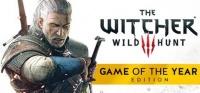 the-witcher-3-wild-hunt 095627.jpg