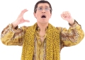 ppap.png