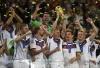월드컵우승한독일.jpg