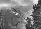 제국의회 소련깃발.jpg
