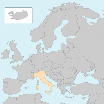 이탈리아 지도.png