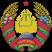 벨라루스의 국장입니다.png