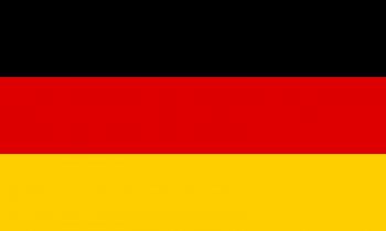 독일의 국기 2015-06-18 13-39.jpg